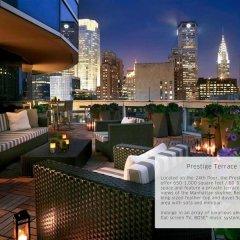 Отель Sofitel New York США, Нью-Йорк - отзывы, цены и фото номеров - забронировать отель Sofitel New York онлайн фото 5