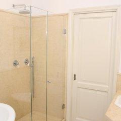 Отель Duomo Apartment Италия, Флоренция - отзывы, цены и фото номеров - забронировать отель Duomo Apartment онлайн фото 14