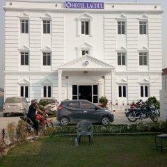 Отель Lacoul Pvt. Ltd. Непал, Сиддхартханагар - отзывы, цены и фото номеров - забронировать отель Lacoul Pvt. Ltd. онлайн фото 3