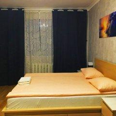 Гостиница Hanaka Библиотечная 17 в Москве отзывы, цены и фото номеров - забронировать гостиницу Hanaka Библиотечная 17 онлайн Москва фото 4