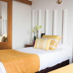 Отель Hostal Estela Испания, Мадрид - отзывы, цены и фото номеров - забронировать отель Hostal Estela онлайн фото 25
