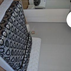 Отель Suite in Venice Ai Carmini удобства в номере фото 2