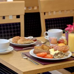 Best Western London Ilford Hotel в номере фото 2