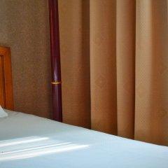Отель Marine Garden Сямынь удобства в номере