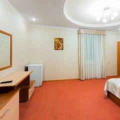 Гостиница Prestige House Verona удобства в номере фото 3