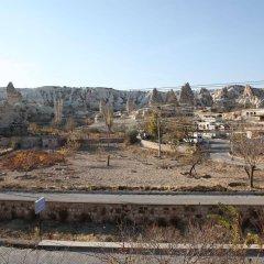 Elif Star Cave Hotel фото 7