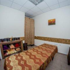 Отель Prestige Mer D'azur Свети Влас комната для гостей фото 2