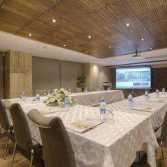 Fesa Business Hotel фото 2