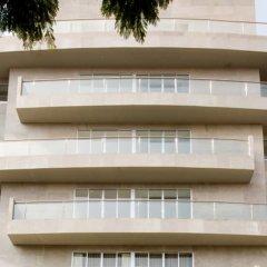 Отель Pennsylvania Suites Мексика, Мехико - отзывы, цены и фото номеров - забронировать отель Pennsylvania Suites онлайн парковка