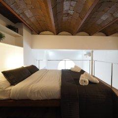 Отель Ático En Paseo De Gracia Барселона спа