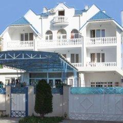 Гостиница M-Yug в Анапе 2 отзыва об отеле, цены и фото номеров - забронировать гостиницу M-Yug онлайн Анапа помещение для мероприятий