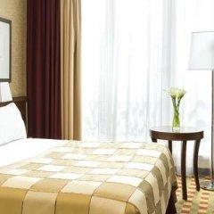 Отель Crowne Plaza Paris Republique фото 18