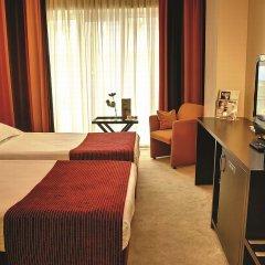 The Hotel Beyaz Saray & Spa Турция, Стамбул - 10 отзывов об отеле, цены и фото номеров - забронировать отель The Hotel Beyaz Saray & Spa онлайн комната для гостей фото 2