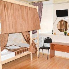 Гостиница Мини-Отель СВ на Таганке в Москве 14 отзывов об отеле, цены и фото номеров - забронировать гостиницу Мини-Отель СВ на Таганке онлайн Москва фото 6