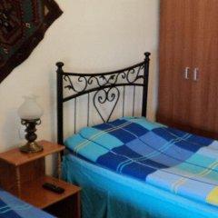 Duru Hotel Аванос детские мероприятия фото 2