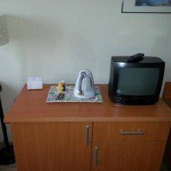 Dokuz Eylul Hotel Турция, Измир - отзывы, цены и фото номеров - забронировать отель Dokuz Eylul Hotel онлайн удобства в номере