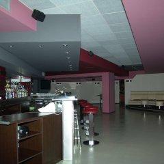 Отель Sunny Bay Aparthotel гостиничный бар