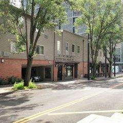 Отель Downtown Value Inn фото 3