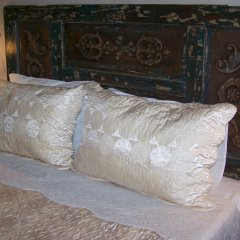 Отель Golden Horn Guesthouse комната для гостей фото 5