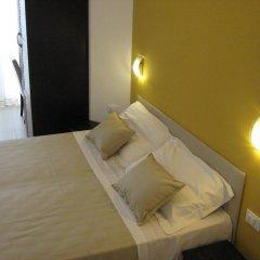 Hotel Poetto комната для гостей фото 5