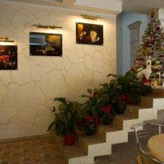 Отель Вилла Дежа Вю Сочи интерьер отеля фото 2