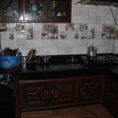 Отель Satori Homestay Непал, Катманду - отзывы, цены и фото номеров - забронировать отель Satori Homestay онлайн фото 3