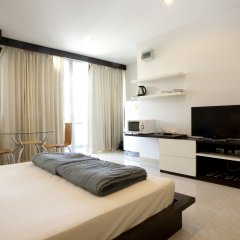 Отель Tongtip Place комната для гостей фото 2