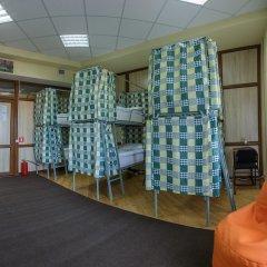 DimAL Hostel Almaty спа фото 2