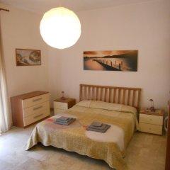 Отель Khatuna Home Бари комната для гостей фото 4