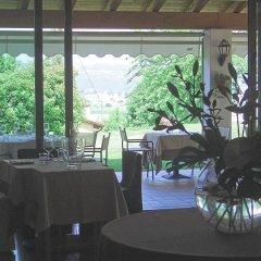 Отель Ristorante Genziana Италия, Альтавила-Вичентина - отзывы, цены и фото номеров - забронировать отель Ristorante Genziana онлайн питание фото 2
