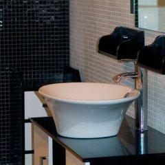 Отель Flower Market Apartments Нидерланды, Амстердам - отзывы, цены и фото номеров - забронировать отель Flower Market Apartments онлайн ванная фото 2