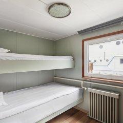 Stf Rygerfjord Hotel & Hostel Стокгольм фото 5