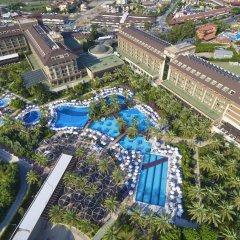 Sunis Kumköy Beach Resort Hotel & Spa – All Inclusive фото 7