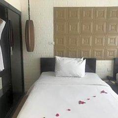 Отель Hanoi Impressive Hotel Вьетнам, Ханой - отзывы, цены и фото номеров - забронировать отель Hanoi Impressive Hotel онлайн фото 11