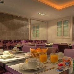 Отель Elysées Union Франция, Париж - 8 отзывов об отеле, цены и фото номеров - забронировать отель Elysées Union онлайн помещение для мероприятий фото 2