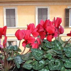Hotel Garda фото 2