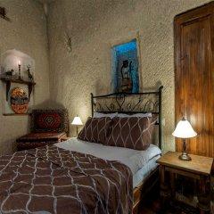 Antique Terrace Hotel Турция, Гёреме - отзывы, цены и фото номеров - забронировать отель Antique Terrace Hotel онлайн фото 18