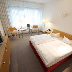 Отель Holiday Inn Berlin City-West детские мероприятия