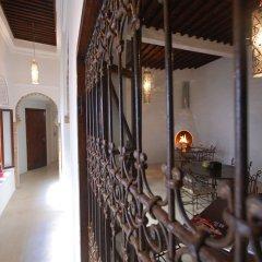 Отель Riad El Maâti Марокко, Рабат - отзывы, цены и фото номеров - забронировать отель Riad El Maâti онлайн спа фото 2