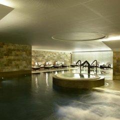 Porto Palacio Congress Hotel & Spa бассейн
