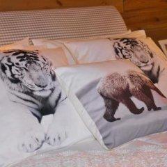 Гостиница Forest в Звенигороде отзывы, цены и фото номеров - забронировать гостиницу Forest онлайн Звенигород с домашними животными