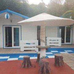 Отель Paradise Village Beach Resort Индия, Гоа - отзывы, цены и фото номеров - забронировать отель Paradise Village Beach Resort онлайн фото 3