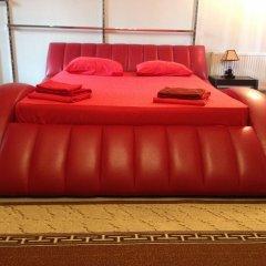 Megapolis Hotel комната для гостей фото 2