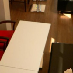 Crowded House Турция, Эджеабат - отзывы, цены и фото номеров - забронировать отель Crowded House онлайн спа