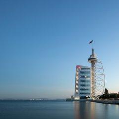 Отель Myriad by SANA Hotels фото 3