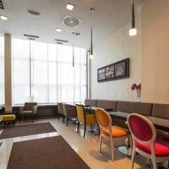 Nevski Hotel гостиничный бар