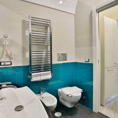 Отель Amalfi Design Италия, Амальфи - отзывы, цены и фото номеров - забронировать отель Amalfi Design онлайн спа фото 2