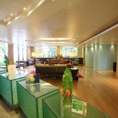 Отель Siri Sathorn Hotel Таиланд, Бангкок - 1 отзыв об отеле, цены и фото номеров - забронировать отель Siri Sathorn Hotel онлайн детские мероприятия