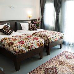 Ayasoluk Hotel Турция, Сельчук - отзывы, цены и фото номеров - забронировать отель Ayasoluk Hotel онлайн комната для гостей фото 2