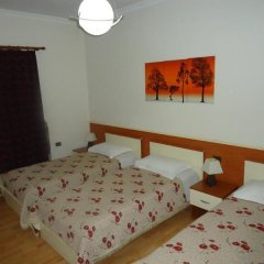 Hotel Palma комната для гостей фото 5